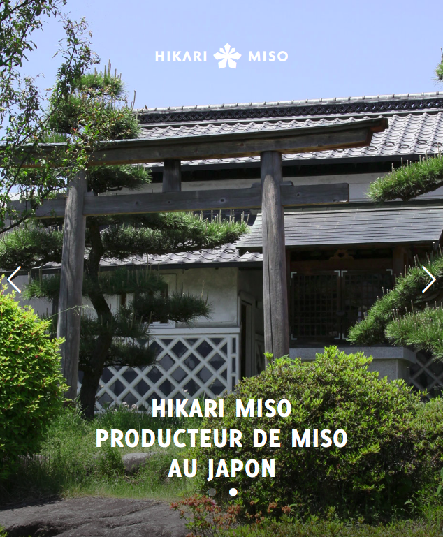 screenshot-www hikarimiso fr 2015-09-10 14-18-58